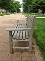 Bench Bench Bench (8762436891).jpg