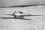 Beneš-Mráz Be-550 Bibi (1936) 02.jpg