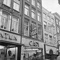 Beneden - Amsterdam - 20017883 - RCE.jpg