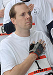Benefit run 131214-F-BD983-005.jpg