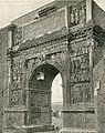 Benevento arco Trajano veduto dalla città.jpg