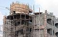 Benin construction.jpg