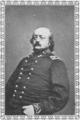 Benjamin Butler.png