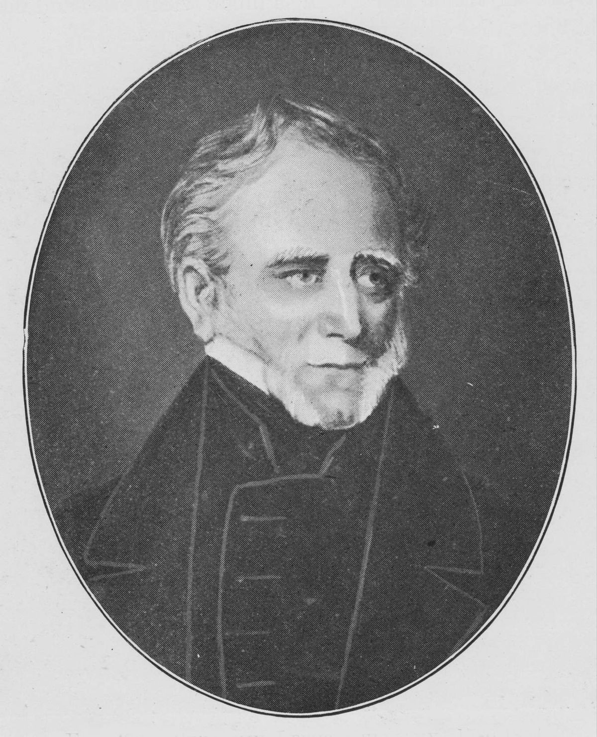 Benjamin Lewis Vulliamy Wikipedia