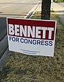 Bennett for Congress (25362059018).jpg