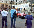 Beograd 10017 trg republike.jpg