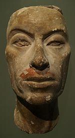 Berlín cabeza Amarna 01.JPG
