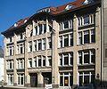 Berlin, Mitte, Klosterstrasse, Geschaeftshaus Tietz.jpg
