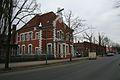 Berlin-Reinickendorf Kopenhagener Straße 60 LDL 09012106.JPG