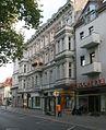 Berlin-Spandau Adamstraße 49.JPG