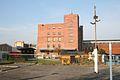 Berlin-Spandau Brunsbütteler Damm 132 142 LDL 09085497.JPG