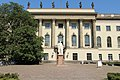 Berlin - Humboldt-Universität zu Berlin (2).jpg