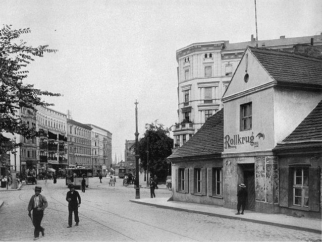 Datei:Berlin Hermannstrasse Rollkrug Rixdorf.jpg
