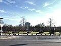 Berlin Impressionen 2020-03-17 32.jpg