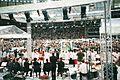 Berlin Papstbesuch Stadion.jpg