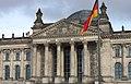 Berlin Reichstagsgebaeude dk1199.jpg