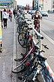 Berlin Warschauer Straße - panoramio (4).jpg