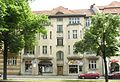 Berlin Zehlendorf Berliner Straße 10 (09075652).JPG