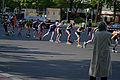 Berlin inline marathon hohenstaufenstrasse weiter laeufer 24.09.2011 16-35-52.jpg