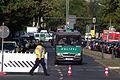 Berlin inline marathon innsbrucker platz warten 24.09.2011 15-47-40.jpg