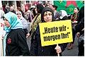Berlin ist Kobane demo rojava - 15339410939.jpg