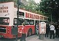 Berlin tourist bus.JPG