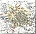 Berlin und Umgegend 1880.jpg