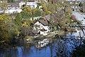 Bern Canton - panoramio (110).jpg