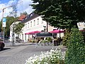 Bernau - Muehlenstrasse - geo.hlipp.de - 28937.jpg