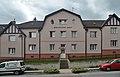 Berndorf, Brunntalhof 2.jpg