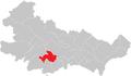Berndorf in BN.PNG