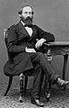 Bernhard Riemann 3.jpg