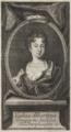 Bernigeroth? - Sophia Albertina, Duchess of Saxe-Hildburghausen.png