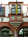 Bernkastel Rathaus Wappen 30924.jpg