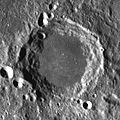 Berosus crater LROC.jpg