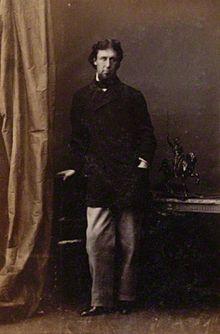 Baron Currie of Marylebone