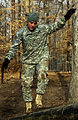 Best Warrior Competition 130328-F-FE339-122.jpg
