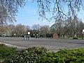 Bethnal Green Gardens - geograph.org.uk - 394889.jpg