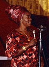 Betty Kaunda (cropped).jpg