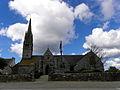 Beuzec-Cap-Sizun (29) Église 01.JPG