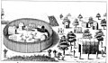 Beverly Image of Native Villages.jpg