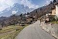 Bevorchians Val Aupa Friuli Italy 01 160320.jpg
