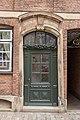 Beyling-Stift, Peterstraße 39 (Hamburg-Neustadt).Eingang links.13677.ajb.jpg