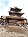 Bhairavnath Temple 20170820 161558.jpg