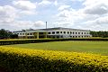 Bharat Biotech campus 1.jpg