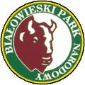 Białowieski Park Narodowy LOGO.PNG