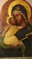 Biagio di Giorgio - Madonna del Castello.png