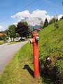 Biberwier - hydrant.jpg