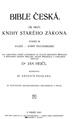 Bible česká SZ III.pdf