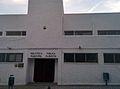 Biblioteca Publica Municipal Albaicin.jpg